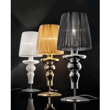 GADORA CHIC CO lampa biurkowa