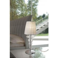 GADORA lampa biurkowa