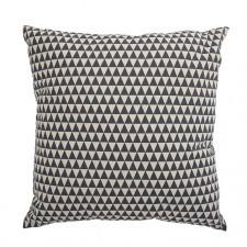 Geometri, grå
