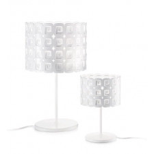 GISELE M lampa biurkowa 6821