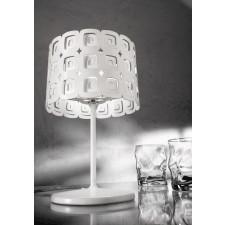 GISELE S lampa biurkowa 6822