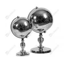 Globus duży Deluxe Belldeco