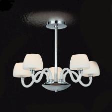 GLORIA 5 lampa wisząca