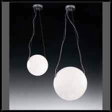 GOLF 40 voltolina lampa wisząca
