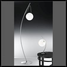 GOLF voltolina lampa biurkowa