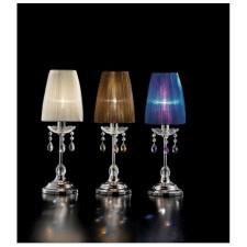 HERMITAGE CO kolor lampa biurkowa