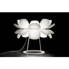 INFIORE ESTILUZ lampa biurkowa