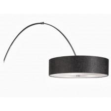 IRIS ESTILUZ LARGE lampa podłogowa
