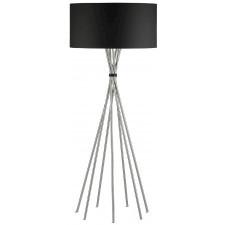 It's About RoMi Lampa podłogowa LIMA 160cm