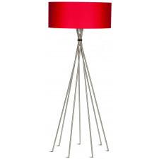 It's About RoMi Lampa podłogowa LIMA 200cm
