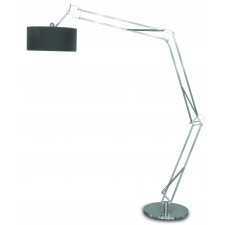 It's About RoMi Lampa podłogowa MILANO XL