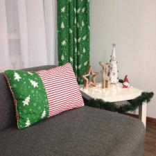 Jasiek 40x60 Świąteczny #06