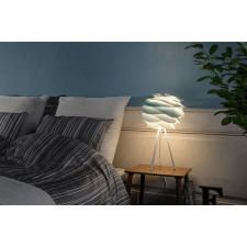 Abażur lampa carmina mini gradient azur umage (02061)