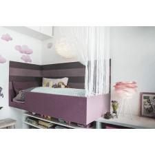 Abażur lampa carmina mini gradient baby rose umage (02080)