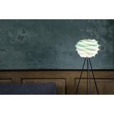 Abażur lampa carmina mini gradient turquoise umage (02059)