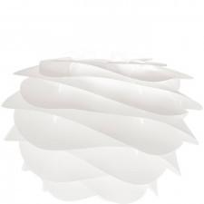 Abażur lampa carmina mini umage (02057)