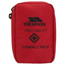 Apteczka pierwszej pomocy help red trespass