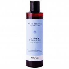 Artego rain dance hydra szampon intensywnie nawilżający 250 ml