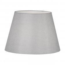 Azzardo az3672 shade tr 46 abażur do lampy podłogowej szary