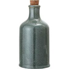 Butelka pixie 18,5 cm zielona