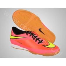 Buty piłkarskie halowe nike hypervenom phade ic