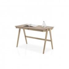 Dalia skandynawskie biurko