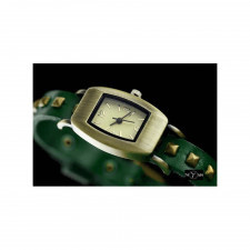 Damski zegarek  tayma - retro punk 17 (zx566c) - 2013