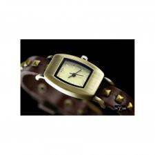 Damski zegarek  tayma - retro punk 17 (zx566f) - 2013