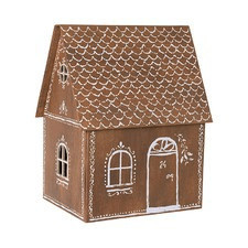 Domek dla myszek gingerbread house maileg