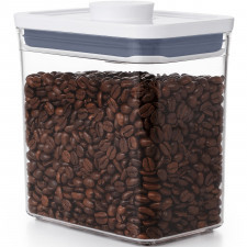 Duży pojemnik kuchenny pop2 oxo good grips 1,6 litra (11234600mlnyk)