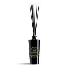 Dyfuzor zapachowy (100 ml) bois de santal imperial cereria molla