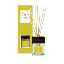 Dyfuzor zapachowy (200 ml) dark amber lacrosse