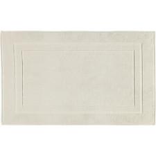 Dywanik łazienkowy classic 50 x 80 cm ecru
