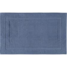 Dywanik łazienkowy classic 50 x 80 cm szaroniebieski