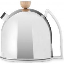 Dzbanek do zaparzania herbaty thomas duży