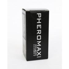 Feromony dla mężczyzn - pheromax man próbka 1 ml