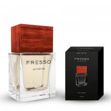 Fresso perfumy gentleman