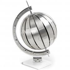 Globus ozdobny - designerski made in italy (353 m)