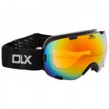 Gogle narciarskie unisex revo elba dlx trespass