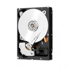 Hdd|western digital|red pro|4tb|sata 3.0|256 mb|7200 rpm|3,5