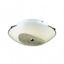 Italux delia c29546yk-2t plafon lampa sufitowa 1x12w led biały