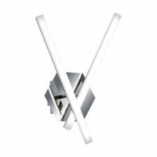 Italux lucio 277690206a kinkiet industrialny oprawa nowoczesna 1x5w led chrom