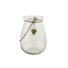 Lampion tealight diamant bastion collections