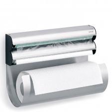 Pojemnik na ręczniki papierowe i folię blomus obar (b68219)