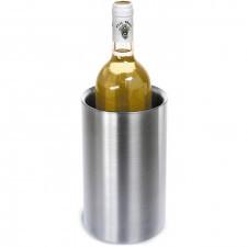 Pojemnik na wino blomus easy (b68237)