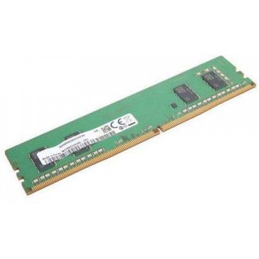 Lenovo pamięć 4x70r38788 16 gb ddr4 2666 mhz udimm - możliwość montażu - zadzwoń: 34 333 57 04 - 37