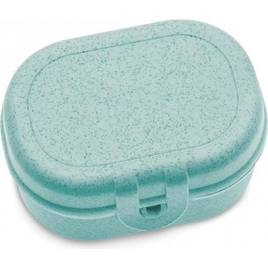 Lunchbox pascal mini organic morski