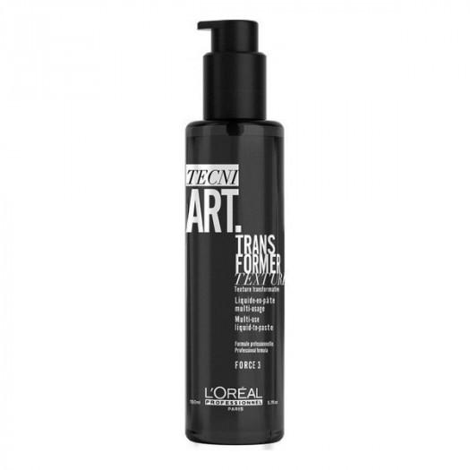 Płyn do stylizacji tecni art l'oreal expert professionnel (150 ml)