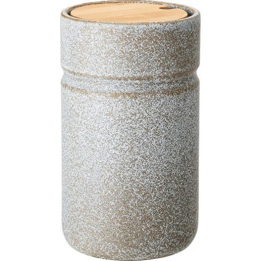 Słoik do przechowywania kendra 850 ml